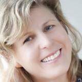 Australske Liane Moriarty balancerer mellem klichéer og kloge ord.