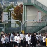 Da rektoren på Everett Middle Scool i San Francisco i sidste uge valgte at tilbageholde resultatet af det nylige elevrådsvalg, fordi det ikke matchede skolens meget mangfoldige profil, fik det både elever og forældre op af stolene.
