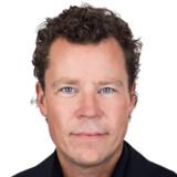 Morten Helveg Petersen (R)