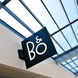»Det er i højere grad et spørgsmål om opretholde B&O's branding, end det handler om at skabe en egentlig salgssucces. Til det er prissætningen for høj og målgruppen for smal,« vurderer analytiker.