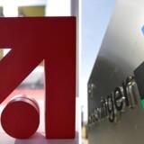 De tyske medier Prosiebensat.1 og Axel Springer har droppet fusionsplaner, der ville have skabt en samlet mediekoncern med en markedsværdi på 14 mia. euro.