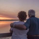 Flere ældre tager på udlandsrejser, og det fører til et boom i skadesanmeldelser på rejseforsikringerne.