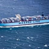 Tre af Maersk Lines japanske rederi-konkurrenter er netop kommet med kvartalsregnskaber, som viser, at de sænker forventningerne til deres indtjening for 2015.