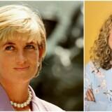 Maise Njor er på vej til prins Harry og Meghan Markles bryllup. Eller, i hvert fald på vej til Windsor. Fra i dag og til søndag skriver hun om sine tanker omkring de kongelige og kærligheden.