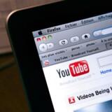 Videodelingstjenesten Youtube er ifølge flere internationale medier på vej med en abonnementsmodel for streaming af musik.