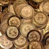 Saxobank-direktør Lars Seier Christensen holder er vågent øje med bitcoins og andre virtuelle valutaer.