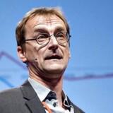 Det bliver tidligere overvismand og nuværende professor i økonomi ved Aarhus Universitet, Torben M. Andersen, der bliver formand for pensionskommissionen.