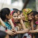 6bfd47cc41df 3F i Bangladesh  Danske tøjfirmaer følger egen dagsorden