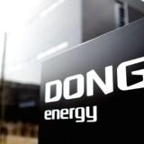 Gråt. Det har aldrig gået bedre med driften af DONG Energy, men de store nedskrivninger betyder, at bundlinjen aldrig har været sløjere.
