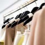 Ifølge en analyse fra organisationen Dansk Mode & Textil havde eksporten af dansk modetøj en vækst på 4,7 procent i det første kvartal af 2014, mens salget på hjemmemarkedet faldt.