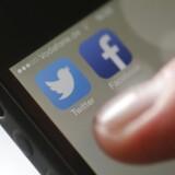 Analysevirksomheden Emarketer vurdere i en ny prognose, at antallet af brugere af Twitter vil nå op omkring 400 millioner i 2018.