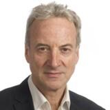 Banker og realkreditselskaber »truer med«, at omkostningerne ved de markant øgede kapitalkrav kun kan hentes ét sted, nemlig hos kunderne.