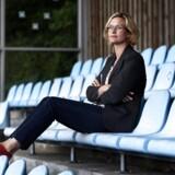 Liberal Alliances skatteordfører, Merete Riisager, retter en hård kritik mod Skat og vil samtidig have etableret en skatteombudsmand. »Jeg har ingen tillid til, at organisationen stopper sig selv i forhold til at producere nye skandaler,« siger hun.