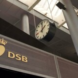 DSB outsourcer sin IT-infrastruktur, hvilket ifølge selskabet selv kan indbringe en besparing på mellem 5 og 15 pct. årligt.