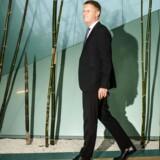 I EY-direktør for Entrepreneur of the Year Søren Smedegaard Hvids optik er der dog nogle særegne forhold, der gør sig gældende i det sjællandske opland. Han er ikke bekymret for, at regionen virker noget svag i forhold til sin storebror, hovedstadsregionen.