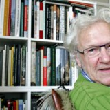 Ulrik Gräs' »Uparfumeret« er en stærk kæde af stramt komponerede noveller.