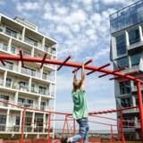 Danskerne bor i stigende grad i kvarterer med folk, der minder om dem selv. Udviklingen har taget til over de seneste 20-25 år, viser en ny stor analyse.