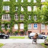Nu kan andelshaverne i andelsforeningen Klostergaarden endelig rive deres andelsbeviser i stykker.