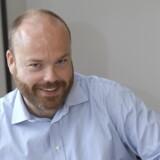 Anders Holch Povlsen, adm. direktør, Bestseller.
