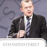 Fredag præsenterede regeringen med statsminister Lars Løkke Rasmussen (V) i spidsen en opsigtsvækkende pakke, der lægger op til markante stramninger i udlændinge-, asyl- og flygtningepolitikken.