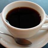 Hvad der gårind i kroppen, skal også ud igen. En dejlig kop kaffe kan måles i kloakvandet i flere uger.