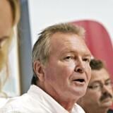 Frank Aaen og Enhedslisten starter opgør om grundskylden.