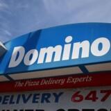 Donino's Pizza vil være landsdækkende og have en større del af fast food-markedet.