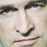 Just Eats forhenværende CEO, Klaus Nyengaard,er tilbage i Danmark. Foto: Mads Nissen