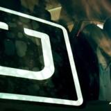 Uber-sager har særlig offentlig interesse og skal for en domsmandsret