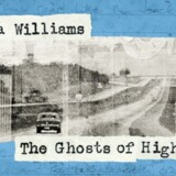 Lucinda Williams:»The Ghosts Of Highway 20«, Highway 20 Records«
