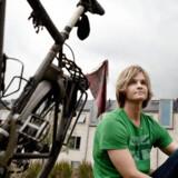 Fire år på cykel Jorden rundt har ikke bare givet Nicolai Bangsgaard oplevelser og indsigt i sig selv. Han regner også med at den godt 62.000 km på to hjul vil indvirke positivt på hans fremtidige karriere.