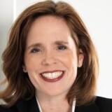 Arla Foods glæder sig over udnævnelsen af Natalie Knight som ny koncern finansdirektør og medlem af koncernledelsen i Arla Foods fra januar 2016. PR-foto.