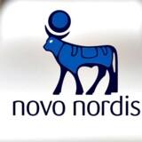 Novo Nordisk får mandag et hak i tuden af det amerikanske børshus Jefferies, der i en ny analyse sænker sit kursmål på selskabets aktie.