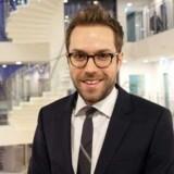 Varehuskæden Føtex får ny direktør, der har rødder i discountkæden Netto.