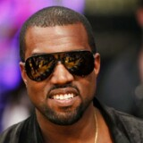 Kanye West er provokerende, grænseoverskridende og hudløst ærlig.