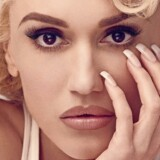 Gwen Stefani: »This Is What the Truth Feels Like«, Universal«