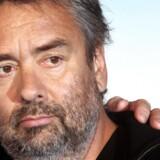 Filminstruktøren Luc Besson kalder sin kommende »Linda og Valentin«-filmatisering for sin hidtil største udfordring.