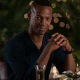 Marlon Wayans i »Fifty Shades of Black«. Foto: PR