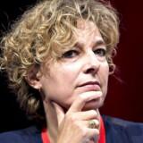 Undervisningsminister Christine Antorini (S).