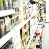 Nu blliver det muligt at handle ind døgnet rundt i to nordsjællandske Netto-butikker.