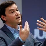 Den franske økonom Thomas Piketty har opnået stor opmærksomhed for sin bog »Kapitalen i det 21. århundrede«. Det er ikke hverdag, at en bog om økonomi bliver en bestseller.