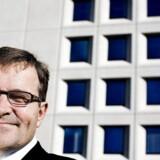 1. Juli 2006: Skibsreder Eivind Kolding bliver udnævnt til partner i firmaet A.P. Møller den 1. juli 2006, og er samtidig ansvarlig for containeraktiviteterne i A.P. Møller. Han sidder allerede i bestyrelsen for Danske Bank, hvor han indtrådte i 2001.