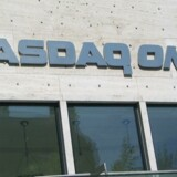 NASDAQ OMX København, NASDAQ OMX Copenhagen, Københavns Fondsbørs, fondsbørsen, børsen.