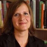 Sanne Kofod Olsen Museumsleder, Museet for Samtidskunst