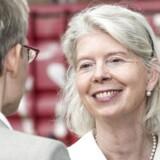 A.P. Møller-fond giver 750 millioner til udsatte borgere Den A.P. Møllerske Støttefond vil donere 750 millioner kroner til udsatte borgere, skriver Altinget.