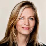 Marie Krarup (DF)