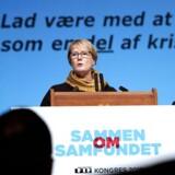 »Flere europæiske lande indfører mindsteløn i takt med, at bevægeligheden over grænserne stiger, og vi bliver nødt til at forholde os til, at der er stadig flere lønmodtagere i Danmark, som ikke er omfattet af overenskomst. Derfor må vi tage hul på diskussionen,» siger formand for FTF Bente Sorgenfrey og peger på, at europæisk fagbevægelse i stigende grad presser Danmark til at forholde sig til spørgsmålet.