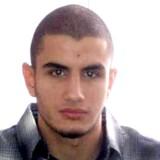 Tirsdag bekræftede PET, at Kriminalforsorgen allerede i efteråret indberettede, at den dengang varetægtsfængslede Omar Abdel Hamid El-Hussein var radikaliseret og klar til at kæmpe for IS i Syrien. På den baggrund undrer terrorforsker Magnus Ranstorp sig over, at PET ikke har holdt bedre øje med den nu dræbte, formodede terrorist efter hans løsladelse 30. januar.