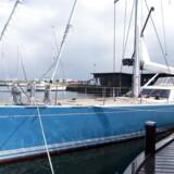 Et år efter at skibsreder Mærsk Mc-Kinney Møller døde, skiller familien sig nu af med hans sejlbåd KLEM.