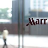 Der er tale om den største handel inden for hotelbranchen siden kapitalfonden Blackstone tilbage i 2007 købt Hilton hotelkæden for 26 mia. dollar.